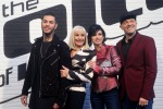 """The voice of Italy"", tutto pronto per la seconda decisiva Battle"