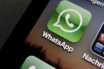 Su WhatsApp un miliardo di utenti: prima chat al mondo