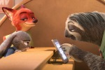 "Quando gli animali sono come... noi: arriva al cinema ""Zootropolis"" - Video"