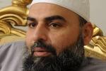 """""""Rapimento dell'imam Abu Omar"""", Strasburgo condanna l'Italia"""