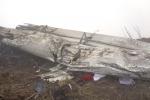 Nepal, precipita aereo con 11 persone a bordo: è il secondo in 24 ore