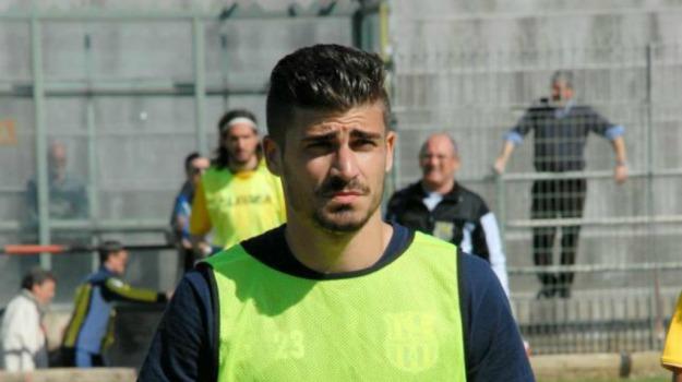 Calcio, Mazara del Vallo, Trapani, Sport