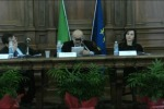 Si apre l'anno giudiziario tributario, in Sicilia aumentano le cause pendenti - Video