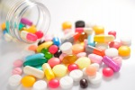 Morto dopo aver assunto antibiotici: disposta l'autopsia