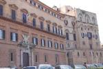 In vigore la riforma della legge elettorale per i comuni siciliani