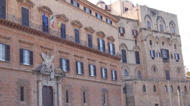 elezioni, Movimento Rete Democratica, regionali, Sicilia, Politica