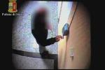 Assenteismo al Comune di Acireale: sospesi 15 dipendenti