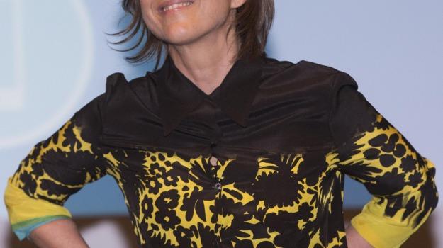 Direttori rete, rai, tv pubblica, Daria Bignardi, Sicilia, Politica