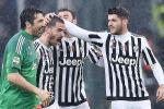 La Juve troppo forte, Inter battuta La squadra di Allegri inarrestabile