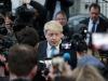 Brexit, Johnson lancia la sfida del dopo-May: