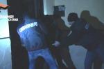 Mafia, colpo al clan Laudani a Catania: 109 ordinanze. Nomi e foto