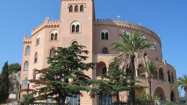 Cerisdi, cgil sicilia, sviluppo italia sicilia, Sicilia, Economia