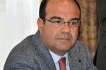 Spese dei gruppi all'Ars ingiustificate, Corte dei conti: Fiorenza deve risarcire 42mila euro