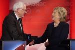Duello Clinton-Sanders, è scontro anche su pena di morte