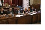 Le eccellenze dello sport dell'Isola unite nel consorzio Sicilia al Vertice