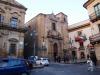 Piazza Armerina, bilancio in rosso: sospeso il servizio assistenza agli anziani