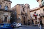 Piazza Armerina, immobile confiscato alla mafia ospiterà i giovani