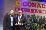 Conad Sicilia, primo convegno dopo la fusione: investimenti per 30 milioni