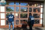 Palermo, confisca da 100 milioni per gli eredi del costruttore Pecora