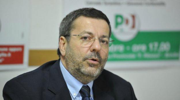 corruzione, sindaco brindisi, Sicilia, Cronaca