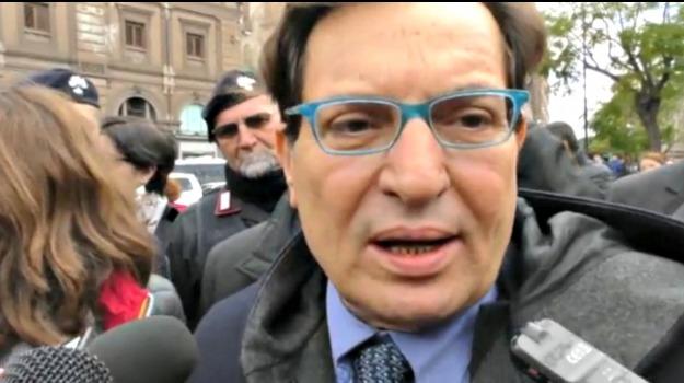 CASTELVETRANO, sindaco, Trapani, Politica