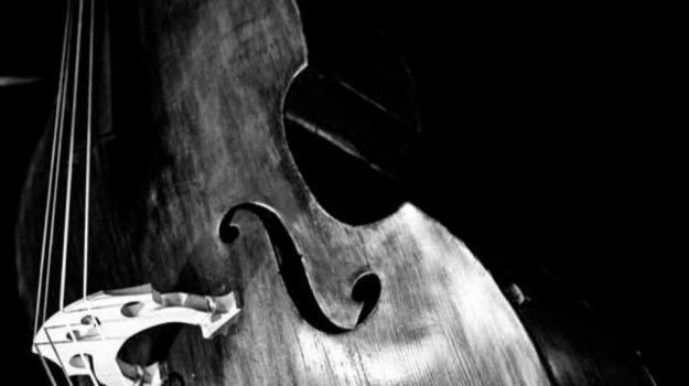 Custonaci, jazz, musica, Trapani, Cultura