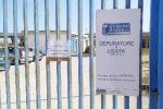 Depuratore di Licata, Cittadinanzattiva: «Rescindere il contratto»