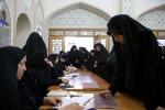 Elezioni in Iran, è trionfo dei riformisti a Teheran