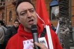 """Vertenza Almaviva, Cgil: """"Il Governo faccia la sua parte"""""""
