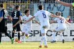 Fiorentina, punti d'oro per il terzo posto. Scatto salvezza del Genoa