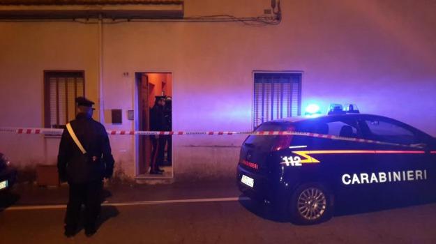 Fiumefreddo di Sicilia, mafia, Catania, Cronaca