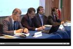 Economia siciliana in debole ripresa, scarso impatto su occupazione