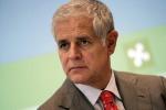 Caso Maugeri, pena aumentata per Formigoni: 7 anni e sei mesi in appello