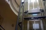 Da Piazza Armerina gli ascensori siciliani arrivano al mercato del Qatar