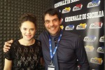 Leone: Francesca Michielin all'Eurosong