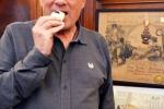 Morto Franco Ruta, il padre del cioccolato di Modica: lo portò in giro per il mondo
