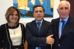 Palermo, Galante nominato presidente di Amg Energia