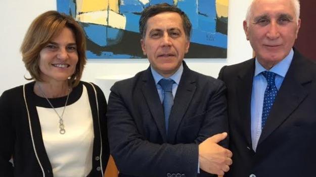 amg, comune, Palermo, partecipate, Palermo, Economia