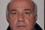 Mafia, colpo alla famiglia di Carini: la Dia sequestra beni per oltre un milione