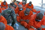 """Obama vuole chiudere Guantanamo: """"Mina nostra immagine"""""""