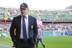 Col Bologna vietato fallire, troppi gol nelle ultime gare