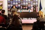 Il ritorno di Iachini a Palermo: non ho la bacchetta magica, se si vince vinceremo tutti insieme