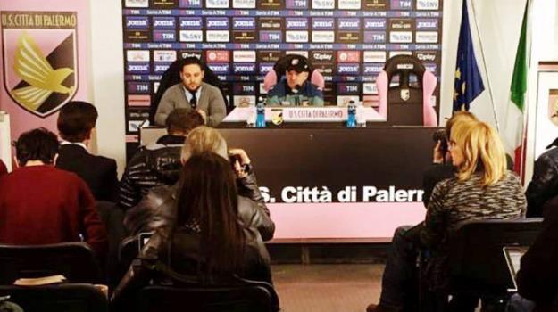 palermo calcio, Roma Palermo, SERIE A, Beppe Iachini, Maurizio Zamparini, Palermo, Calcio