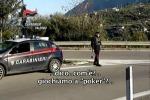 Droga tra Palermo e Termini, costava di più se consegnata a domicilio - Le intercettazioni