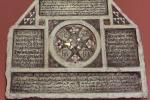 Dai greci ai normanni, a Londra una mostra sulla Sicilia leader nel Mediterraneo