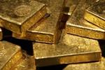 Riciclavano oro e argento, scoperta un'organizzazione nel Trapanese