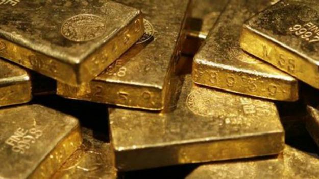 compro oro, oro, riciclaggio, Trapani, Cronaca