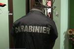 Colpo al clan Santapaola: quattordici arresti - Nomi e foto