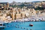 Dissequestrato a Malta il motopesca siracusano Mariella