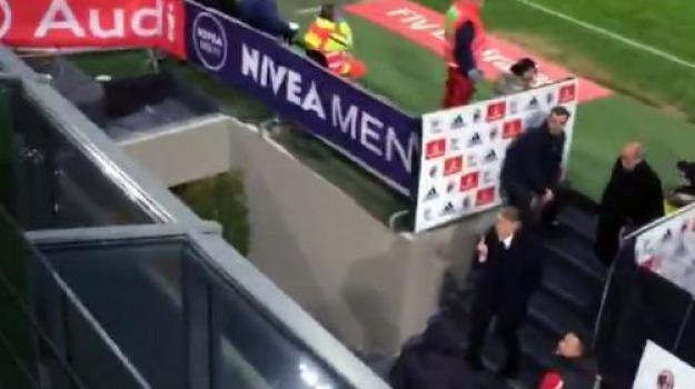 campionato, derby, Milan Inter, SERIE A, Roberto Mancini, Sicilia, Sport